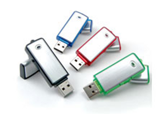 USB Flash (Флешки)