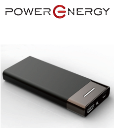 PowerEnergy 12000AL