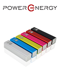 PowerEnergy 3000Al
